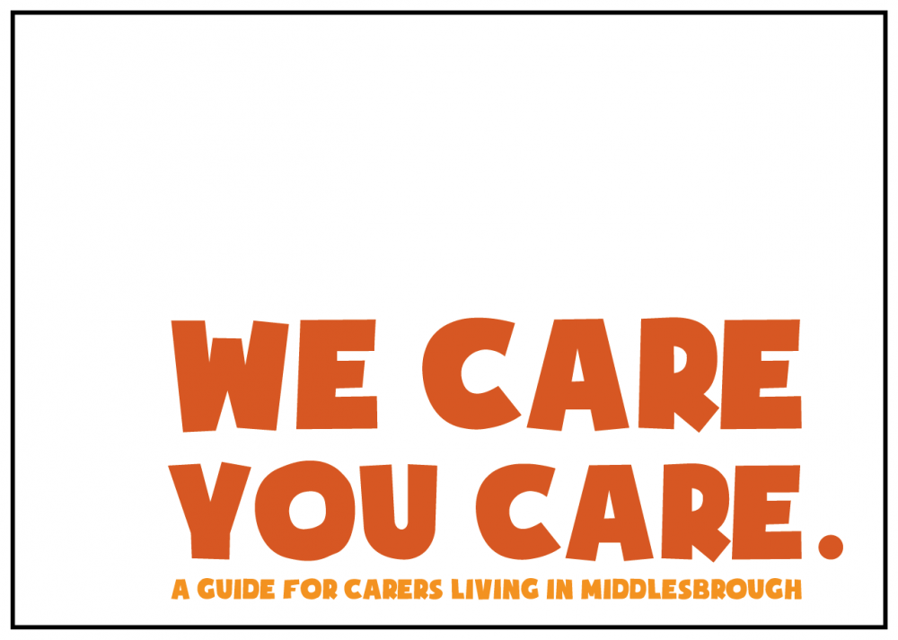Carers Downloadable Guide