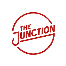 The Junction Foundation logo